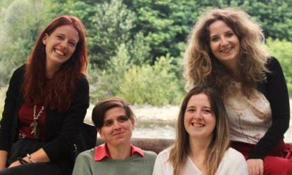 "Ponte del Diavolo: stop ai rifiuti con gli ""Angeli Verdi"""