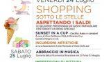 Restate a Rivarolo, da venerdì 24 a lunedì luglio un ricco programma di eventi