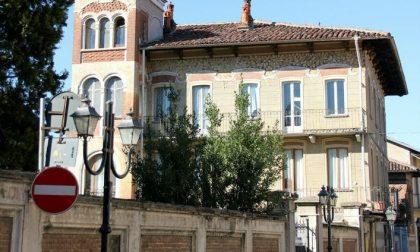Nole: firmata la convenzione, c'è 1 milione 760.000 euro per ristrutturare l'ex Casa Perotti