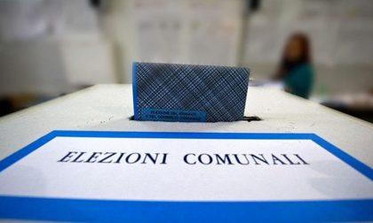 Elezioni comunali e Referendum: si vota oggi e domani