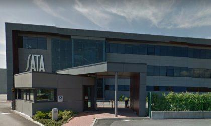 La Sata di Valperga ottiene 2mln di euro di finanziamento da Unicredit grazie a Garanzia Italia