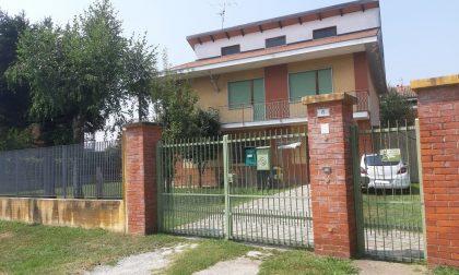 Suicidio a Leini, Luigi Salato si è tolto la vita
