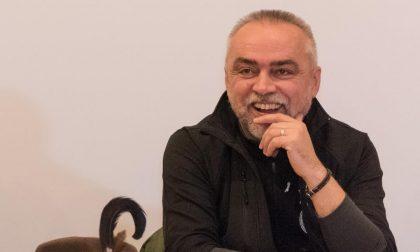 L'ente Parco Nazionale Gran Paradiso ha un nuovo direttore facente funzione: è Pier Giorgio Mosso