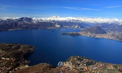 Voucher vacanza regionale: il Piemonte è pronto ad accogliere i turisti