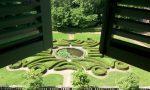 Giardini del Castello gratis per gli alladiesi