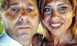 Dj torinese scomparsa a Palermo col figlio di 4 anni dopo un incidente, ricerche anche in Piemonte