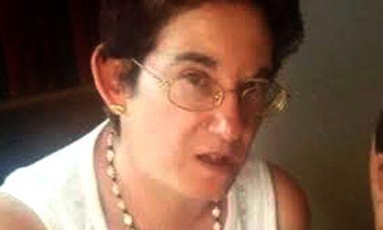 Topo d'appartamento tenta di rubare a casa di Gloria Rosboch
