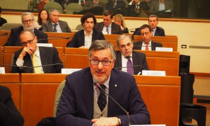 Piemonte, da settembre non si pagherà più il superticket sanitario su visite ed esami