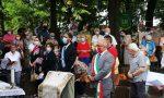 """Festa di San Rocco: Volpiano non rinuncia alla sua """"seconda"""" patronale"""