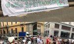 Respinta la richiesta dei 600 euro di Bonus Covid ai lavoratori dello spettacolo