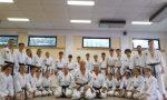 Rem Bu Kan: grande successo per il raduno-vacanza a Brosso