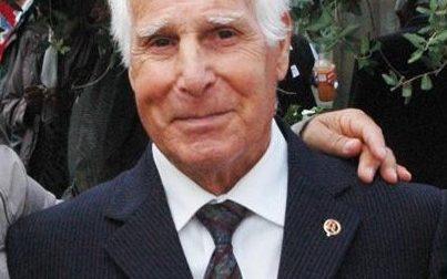Lutto a Leini: la cittadina piange la scomparsa di Nicolò Detotto