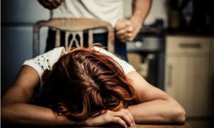 Da anni maltrattava la moglie: arrestato un 35enne