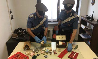 Saccheggiano negozio a Chialamberto, denaro e gioielli per oltre 75mila euro
