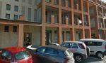 Chiude lo sportello Intesa San Paolo di via Santa Cristina