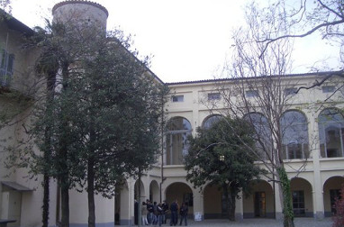 """Polemica in Consiglio a Borgofranco, la Minoranza: """"Maggioranza in difficoltà si nasconde dietro False accuse e Bandi Fantasma"""""""