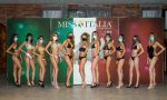 Miss Italia 2020, primo casting dopo il Covid, 32 ragazze dal Piemonte e dalla Valle d'Aosta: 2 canavesane