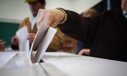 Speciale Elezioni 2020 in Canavese