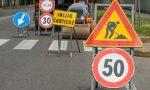 Messa in sicurezza delle strade in Canavese: pioggia di contributi sui paesi