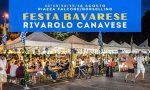 Torna la Festa Bavarese a Rivarolo