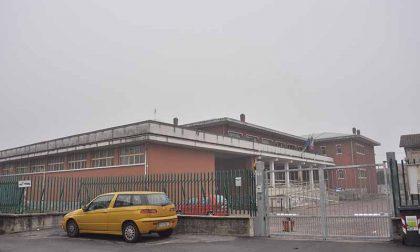 Ritorno a scuola a Caselle Torinese, ancora molte le incognite
