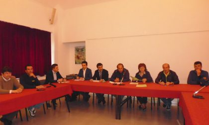 Unione montana Valli Orco e Soana investe con successo sulla filiera forestale