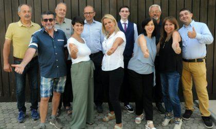 Elezioni Montalenghe 2020, Franca Rita Ladu è il nuovo sindaco