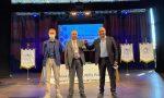 Eletto il nuovo presidente del comitato regionale Unpli Piemonte: è Fabrizio Ricciardi
