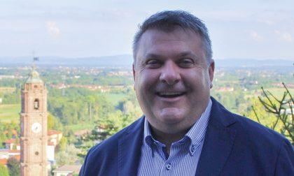 Elezioni Valperga 2020, la spunta Walter Sandretto, è lui il nuovo sindaco