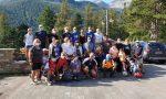 Sport e natura in montagna con Let's FIT a Ceresole
