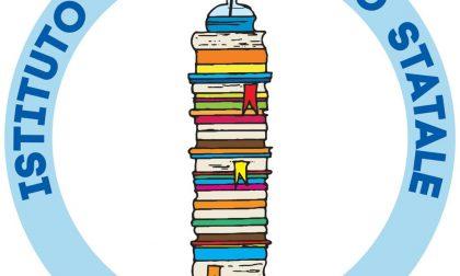 Un logo nuovo per l'Istituto Comprensivo Statale di Valperga