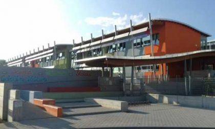 Ritorno a scuola a Rivarolo la primaria Vallauri realizza un video per spiegare i comportamenti da tenere | VIDEO