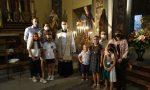 Solennità della Madonna Addolorata: la celebrazione a San Giusto Canavese