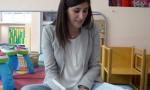 La favola di Chiara Appendino dedicata ai bambini che domani torneranno a scuola
