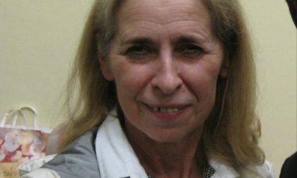Addio a Lucia Bonasea, storica bibliotecaria di Volpiano