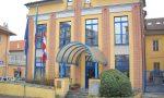 A Borgaro Torinese  verrà ristrutturata la sala consiliare di piazza Europa
