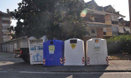 A Borgaro lieviterà la bolletta dei rifiuti a carico delle famiglie