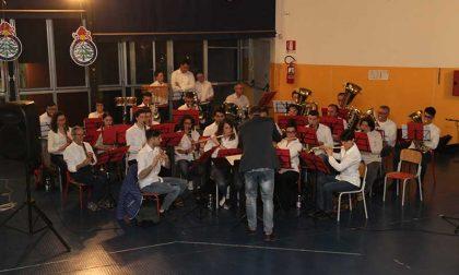 """Concerto per il """"Settembre"""""""