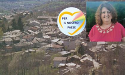 Elezioni Castelnuovo Nigra 2020, Enrica Domenica Caretto è il nuovo sindaco