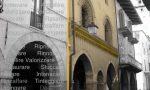 Il centro storico di Cuorgnè si rifà il look