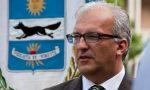 Il sindaco di Volpiano De Zuanne eletto nell'Aiccre del Piemonte