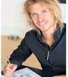 San Carlo: è Marco Gianotti a firmare i restyling di casa Hyundai
