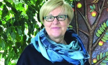Elezioni Castellamonte 2020, Nella Falletti rinuncia al seggio in Consiglio