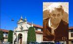 Oglianico in lutto per la scomparsa della storica giornalaia Concetta