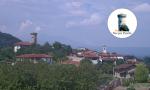 Elezioni Parella 2020, Roberto Antonio Balma è il nuovo sindaco