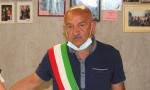 Elezioni Samone 2020, Lorenzo Poletto riconfermato sindaco
