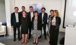 Confindustria Canavese: rinnovata la squadra di presidenza