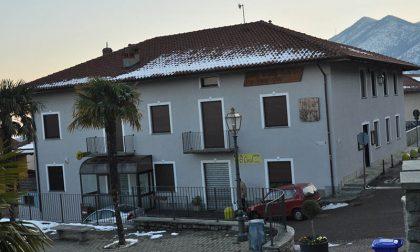 Per la piazza e il municipio 50 mila euro