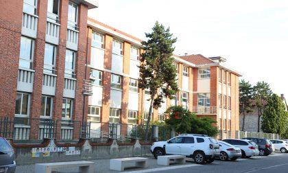 Scuola chiusa a Leini causa positività al Covid-19