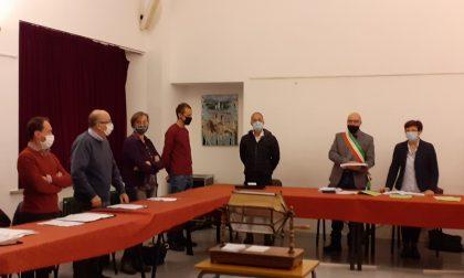 Consiglio Comunale di Pont Canavese: il racconto della prima seduta